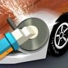 汽车制造商3D游戏安卓版 v1.0.7