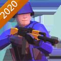 战地模拟器2020最新版