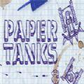 Paper Tanks手机版