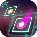 节拍宇宙游戏安卓官网版 v1.0.6