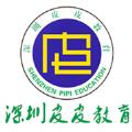 皮皮教育APP官网 v1.0.3