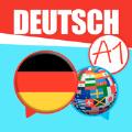 德语入门app