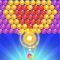 魔力泡泡消小游戏红包版app v1.1.0