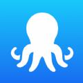 章魚快傳手機安卓版