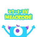 妙小程编程app