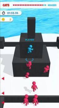 猫鼠追捕游戏图3