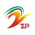漳平融媒体APP