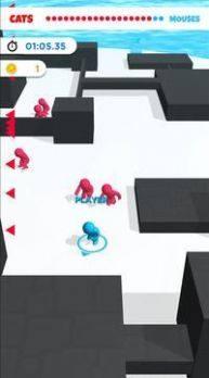 猫鼠追捕游戏图2