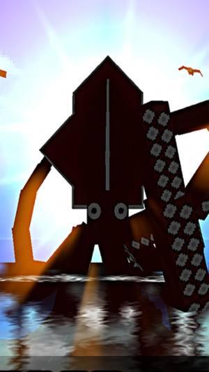 迷你生存模拟破解版图2