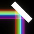 彩虹模拟器游戏