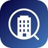酒店出行助手app