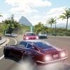 Car Race Online 3D中文版