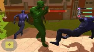隔壁外星人游戏安卓版图片1