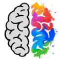 大脑惊奇破解版