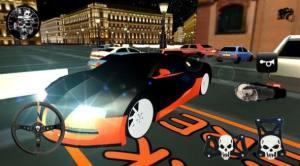 豪车停车场游戏图3