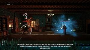 圣徒游戏图3