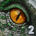 终极迅猛龙模拟器2破解版