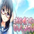 No One But You汉化版