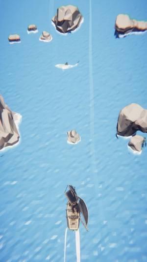 天天开船游戏图3
