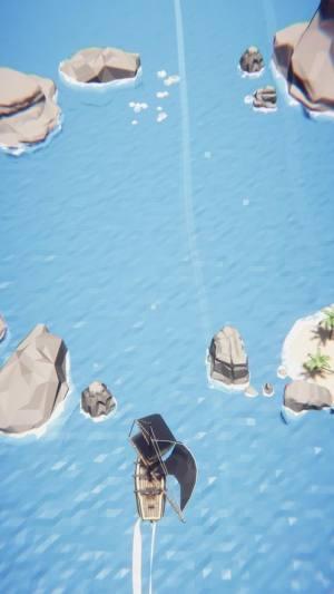 天天开船游戏安卓版图片1
