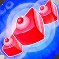 甜点消消消游戏红包版下载 v1.2