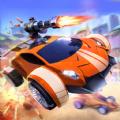 火箭车争霸赛全解锁破解版 v0.2.0