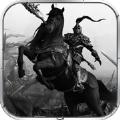 速度赛马游戏安卓版 v1.0.3