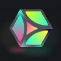 秘豆交易平台app