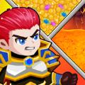 英雄救援红裤衩游戏