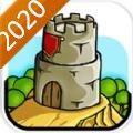成长城堡2020最新版破解版