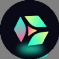 秘豆短视频领红包赚秘豆APP安卓版 v1.0