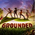 Grounded游戏手机版