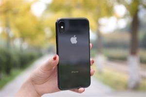 iPhone12将推迟数周发布什么原因?推迟到什么时候发布?图片1