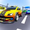 竞速学院游戏安卓版 v2.1