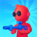 捣蛋狙击游戏官网安卓版 v1.0