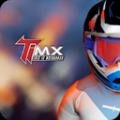 花式赛车手游戏安卓最新版 v0.0.51