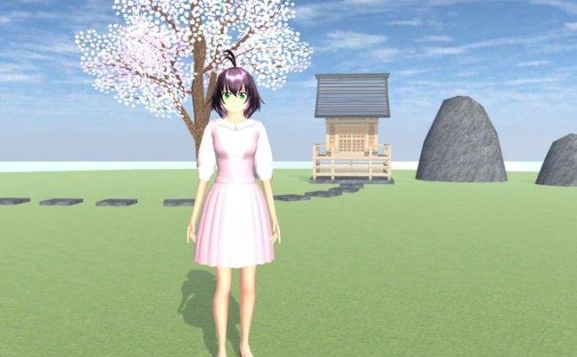 樱花校园模拟器彩蛋在哪?皇冠最新版彩蛋大全[多图]图片1