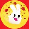 兔子斗牛游戏