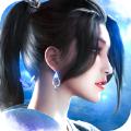 云上剑歌行手游官方版 v1.0