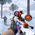 狙击世界大战游戏