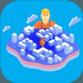 城市服务3D游戏