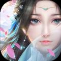 问剑诀仙魔战场手游官方最新版 v1.0.2