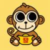 灵猴资讯APP