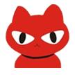红猫小说APP