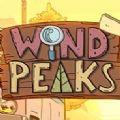 Wind Peaks游戏官方手机版 v1.0
