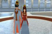 樱花校园模拟器公主衣服怎么获得?皇冠版公主服获取方法[多图]