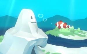 深海水族馆世界破解版图1
