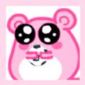 粉色萌胖APP