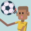 足球就是足球游戲最新中文版 v1.0