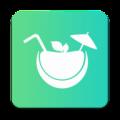 椰果生活APP邀請碼官方版 v1.4.6.7